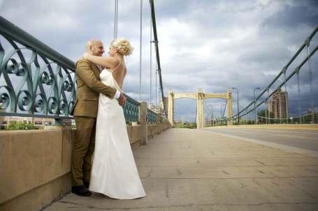 aaron-julie-wedding-reception3