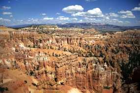bryce-canyon1