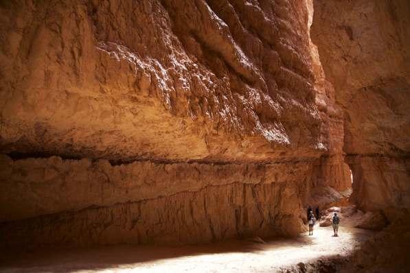bryce-canyon2