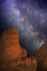 bryce-canyon4