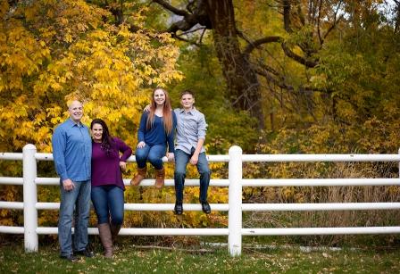 harbinfamily30