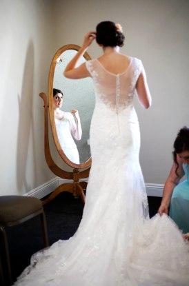 jenny-david-wedding6