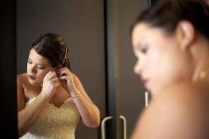 katie-johnny-wedding2