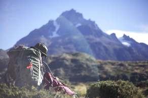 paine-grande-patagonia-chile2