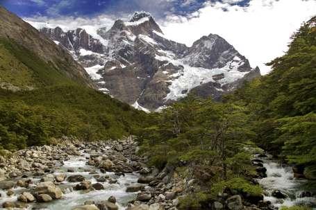 patagonia-chile