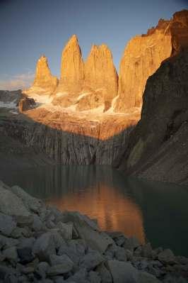torres-del-paine2