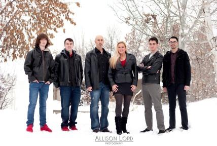 www.allisonlordphotography.com