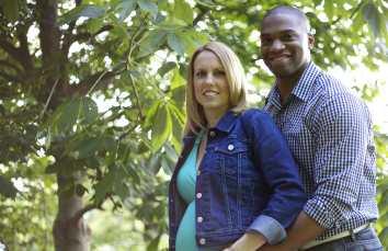 Janna Maternity